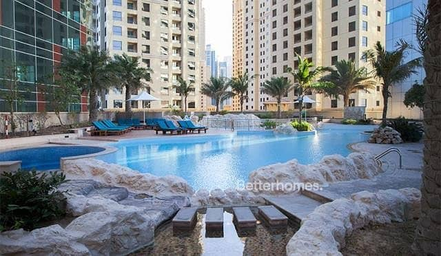 10 Promotions   4 Bedroom   Hotel Apartments