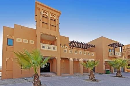 6 Bedroom Villa for Sale in Al Furjan, Dubai - Dubai Style Villa | North Village | 6 BD