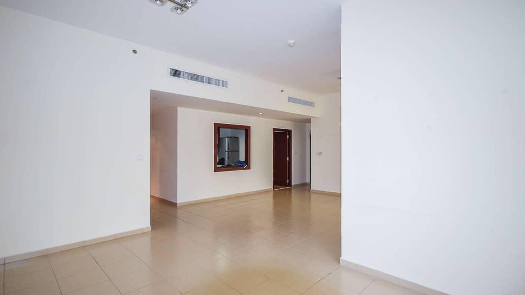 2 2 Bed Apartment | Rimal 2 | Marina VIew