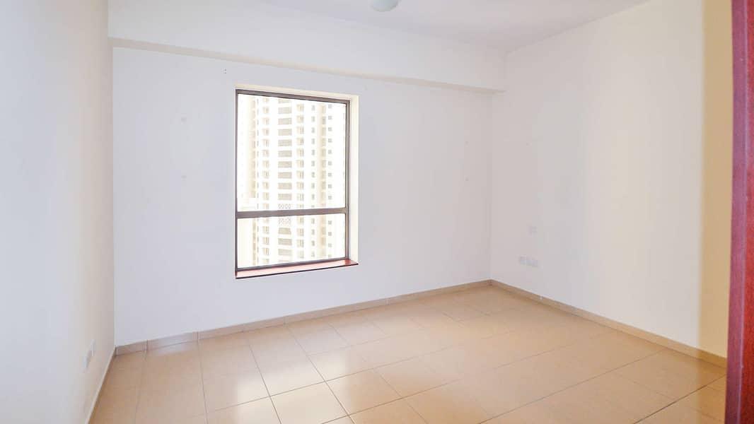 10 2 Bed Apartment | Rimal 2 | Marina VIew