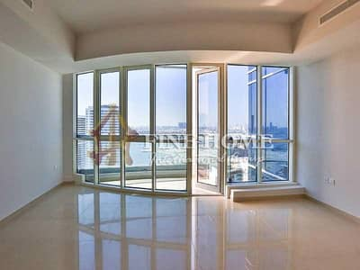 2 Bedroom Apartments For Rent In Al Muhaimat Tower 2 Bhk Flats