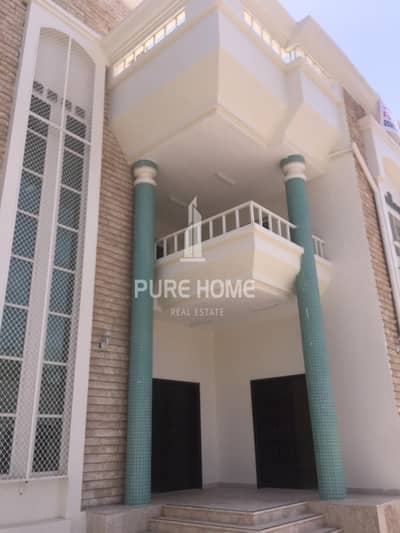 Hot Deal !!AMAZING 3BEDROOM Wirh Maid ROOM and Driver ROOM In BTB