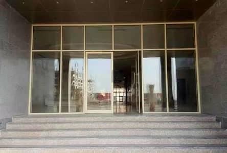 فلیٹ 2 غرفة نوم للبيع في مدينة الإمارات، عجمان - شقة في برج إم أر مدينة الإمارات 2 غرف 200000 درهم - 4200933