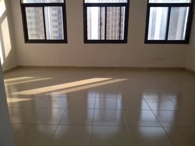 3 Bedroom Flat for Rent in Airport Street, Abu Dhabi - Tower Building Spacious 3 BHK Available in Airport Road Near KFC.