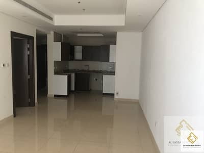1 Bedroom Flat for Rent in Dubailand, Dubai - 1 Bedroom for rent in Living Legends