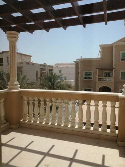 شقة 3 غرفة نوم للايجار في مدينة محمد بن زايد، أبوظبي - شقة في مدينة محمد بن زايد 3 غرف 100000 درهم - 4201224