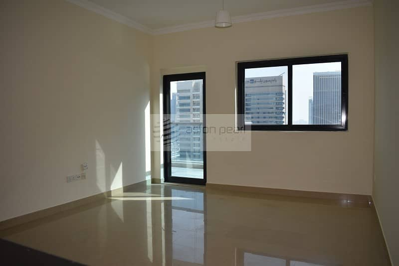 2 P/Marina 1 BR | Close to Marina Mall | Near Metro