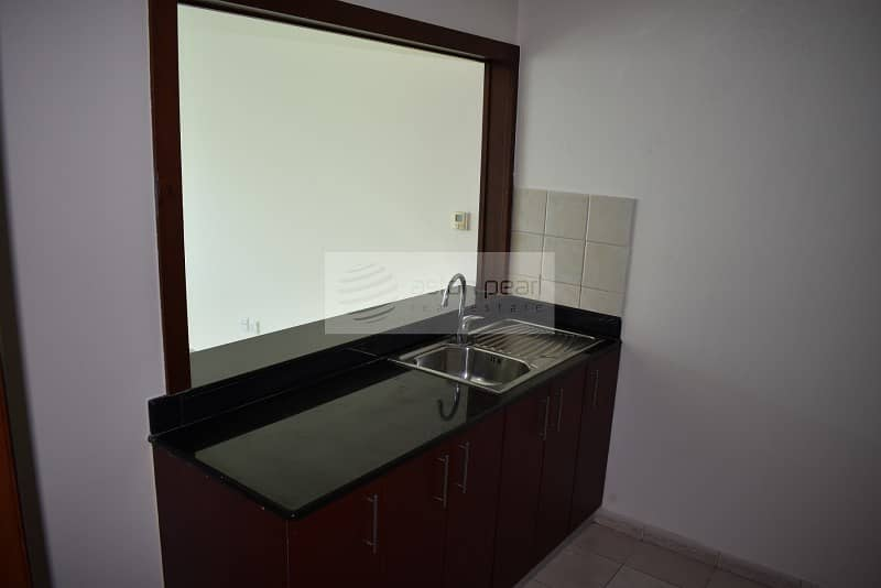 10 P/Marina 1 BR | Close to Marina Mall | Near Metro