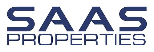 SAAS Properties