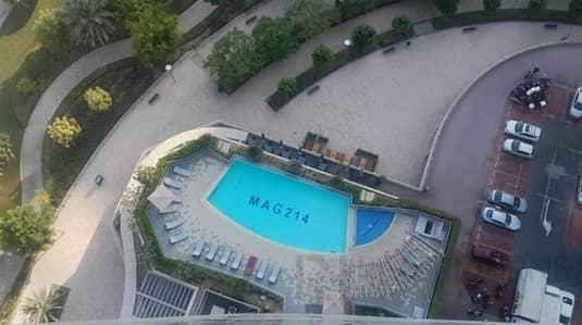 شقة 2 غرفة نوم للبيع في أبراج بحيرات جميرا، دبي - UNBELIEVABLE PRICE! 2BHK FOR SALE NEAR METRO [DE]