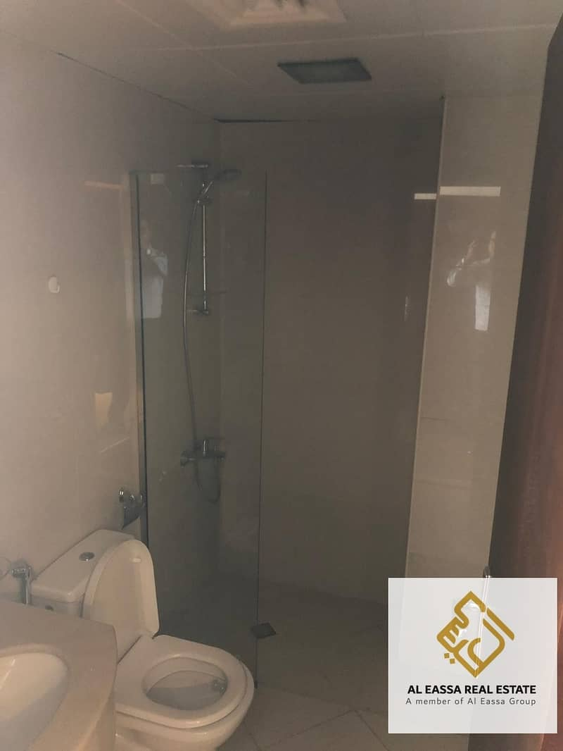 2 NO AGENCY FEES |Studio with Kitchen appliances | Vacant now