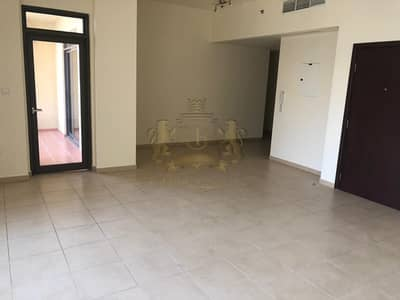 2 Bedroom Flat for Rent in Jumeirah Beach Residence (JBR), Dubai - Spacious 2Bedroom Apartment in JBR - AMWAJ 4 - Marina View