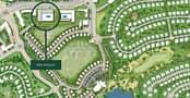 6 1BR ap in Golfville Dubai Hills Estate/Golf views/No comission