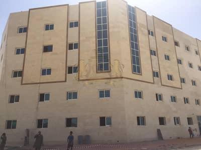 Labour Camp for Sale in Jebel Ali, Dubai - STAFF ACCOMMODATION SALE IN JEBEL ALI