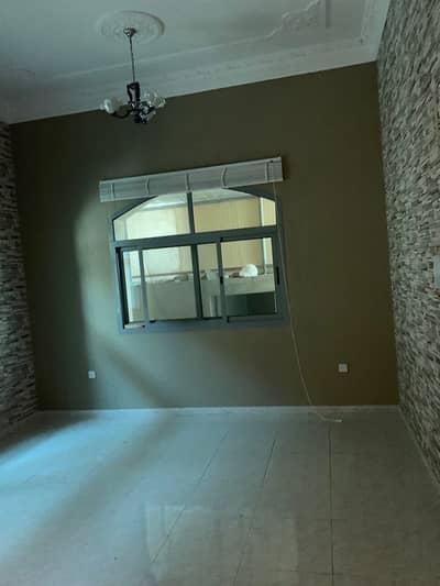 3 Bedroom Villa for Rent in Mirdif, Dubai - villa for rent at mirdif : 3bedroom master with surface block