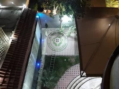 5 Bedroom Villa for Rent in Mirdif, Dubai - EXTRA LARGE 5 BED ROOM VILLA FOR RENT IN MIRDIF VERY CLOSE TO MIRDIF CITY CENTER