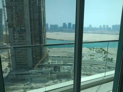 1 Bedroom Flat for Rent in Al Reem Island, Abu Dhabi - Maintenance Free for 1 Yr| Flex Chqs