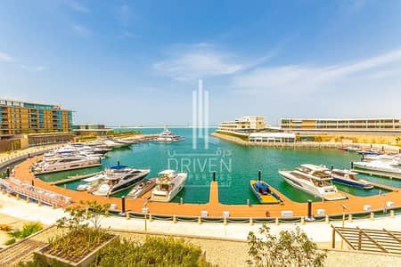 3 Bedroom Flat for Sale in Jumeirah, Dubai - Stunning and Excellent 3BR Apt | High ROI