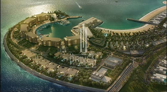 2 Bedroom Apartment for Sale in Jumeirah, Dubai - Huge 2BR with Sea view for Sale in Jumeirah