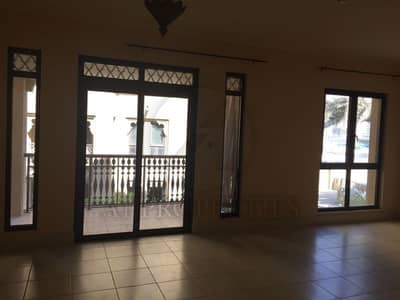 Well Maintained and Cozy 2 BR in Yansoon