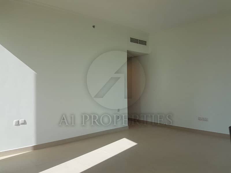 10 Spacious and Brand New 2BR with Sea View