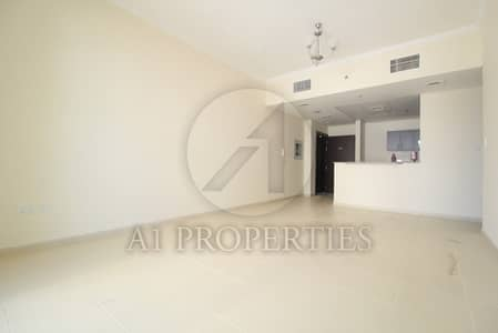 Ready to Move 2BHK Available in MAZAYA 7