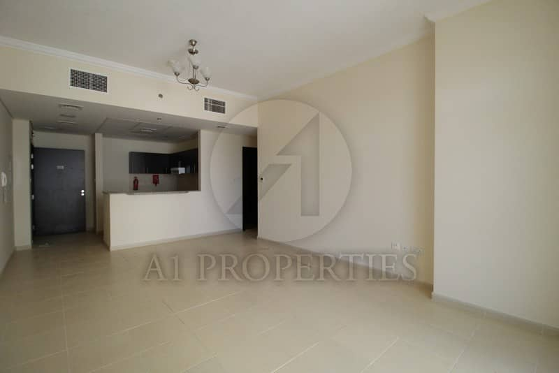 2 Ready to Move 2BHK Available in MAZAYA 7