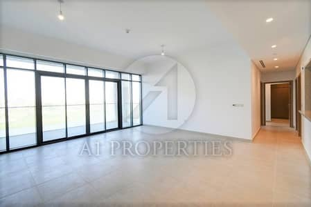 3 Bedroom Apartment for Rent in The Hills, Dubai - Large 3BR Layout