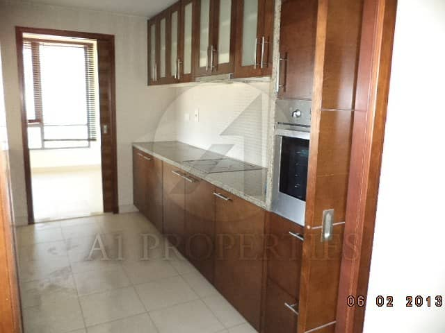 2 Stunning 2BR Apartment in South Ridge 6