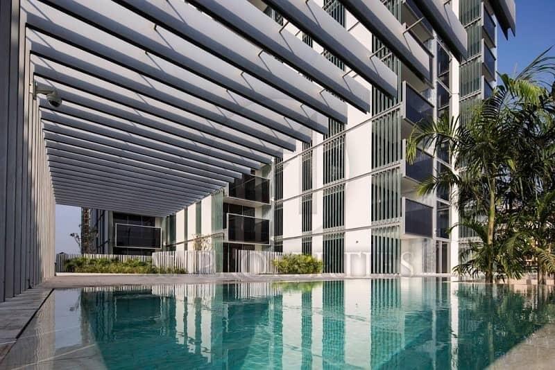 20 Breathtaking 5BR Penthouse +Maid|Luxury PH