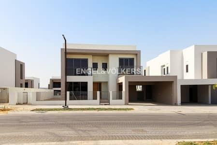فیلا 5 غرفة نوم للبيع في دبي هيلز استيت، دبي - Sidra 1   E4   Minus 15% Original Price