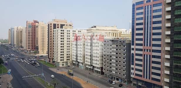فلیٹ 3 غرفة نوم للايجار في شارع الفلاح، أبوظبي - LOWEST PRICE! SPACIOUS 3 + Maid Room Al Falah