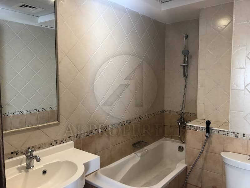 10  1 Month Free 2 BR Ghoroob