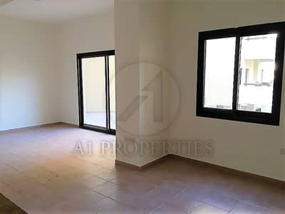1 Bedroom Flat for Rent in Mirdif, Dubai - No Commission