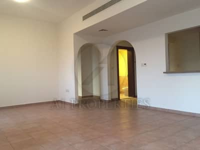 2 Bedroom Flat for Rent in Mirdif, Dubai - 2 BR