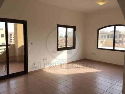 1 Bedroom Apartment for Rent in Mirdif, Dubai - 1 Month Free