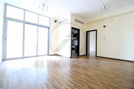 فلیٹ 1 غرفة نوم للايجار في دبي مارينا، دبي - Upgraded Flooring