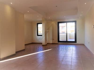 فلیٹ 2 غرفة نوم للايجار في مردف، دبي - No Commission