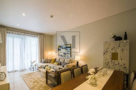 2 Bedroom Flat for Sale in Dubai Marina, Dubai - Best 2BR Deal|Partial Marina View|1913SQFT