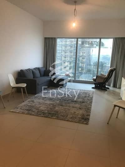 2 Bedroom Flat for Sale in Al Reem Island, Abu Dhabi - CHEAPEST PRICE IN GATE 3 Spacious 2 B/R plus Study