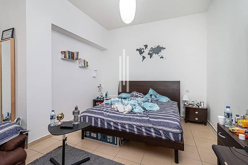 Elegant 4 Bedroom Apt