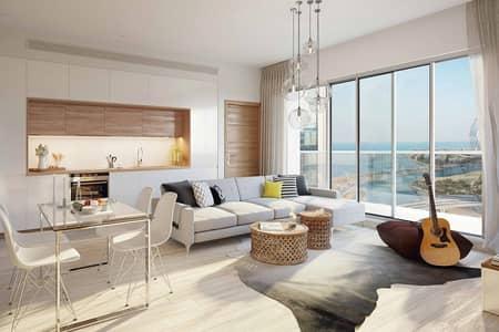 Studio for Sale in Dubai Marina, Dubai - Brand New|Full Sea View|Fully Furnished|