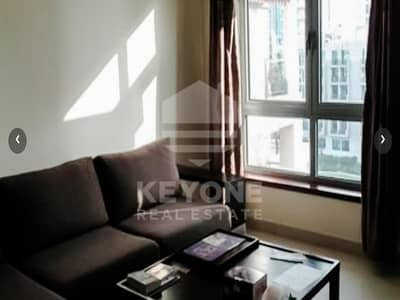2 Bedroom Apartment for Rent in The Views, Dubai - Arno A | Unfurnished 2BR Plus Study | 4 Cheques