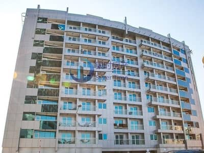 1 Bedroom Apartment for Rent in Dubai Sports City, Dubai - Amazing One Bedroom in Grand Horizon 1 /  Ready to move in.