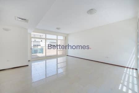 فیلا 3 غرفة نوم للبيع في قرية جميرا الدائرية، دبي - 3 Bed | Maid | Study | Tenanted | Luxury