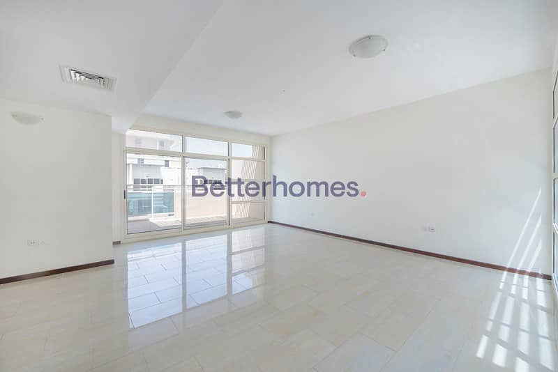 3 Bed   Maid   Study   Tenanted   Luxury