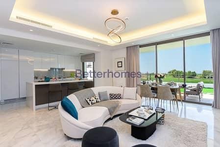 فیلا 4 غرفة نوم للبيع في جزيرة ياس، أبوظبي - Negotiable 4 Bedrooms Villa in Yas Acres