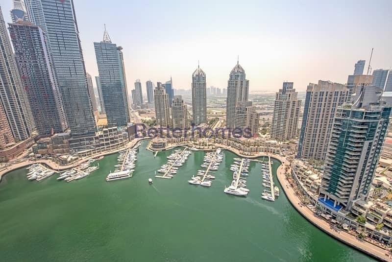 2  Full Marina View