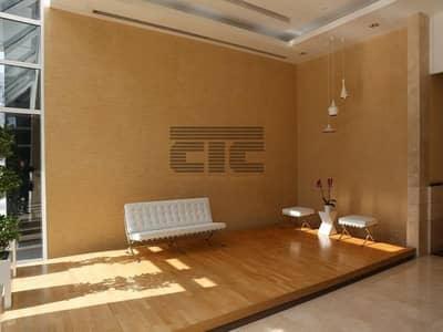1 Bedroom Apartment for Rent in Barsha Heights (Tecom), Dubai - Near Metro | One Bedroom| Chiller Free