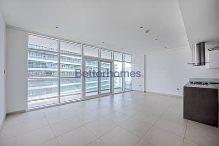 Highly sought after One Bed apartment- Al Naseem B